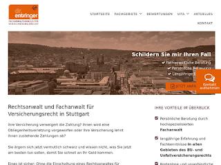 https://anwaltsblogs.de/postimg/https://www.dr-entringer.de/standorte/stuttgart?size=320
