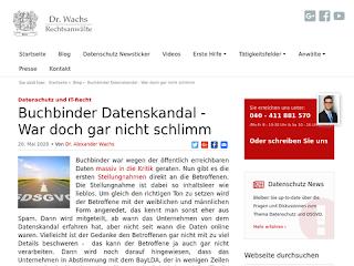 https://anwaltsblogs.de/postimg/https://www.dr-wachs.de/blog/2020/05/20/buchbinder-datenskandal-war-doch-gar-nicht-schlimm?size=320
