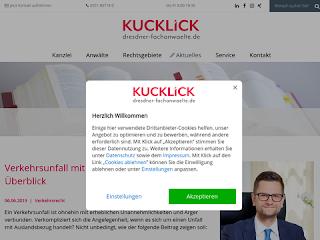 https://anwaltsblogs.de/postimg/https://www.dresdner-fachanwaelte.de/aktuelles/verkehrsunfall-mit-auslandsbezug-ein-ueberblick?size=320