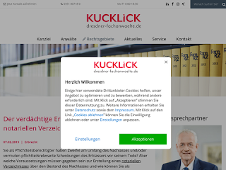 https://anwaltsblogs.de/postimg/https://www.dresdner-fachanwaelte.de/rechtsgebiete/erbrecht/der-verdaechtige-erbe-die-waffe-des-notariellen-verzeichnisses?size=320
