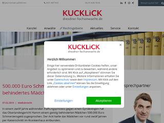 https://anwaltsblogs.de/postimg/https://www.dresdner-fachanwaelte.de/rechtsgebiete/medizinrecht/500000-euro-schmerzensgeld-fuer-geistig-behindertes-maedchen?size=320