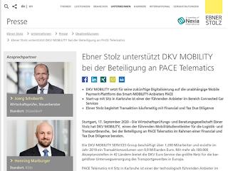 https://anwaltsblogs.de/postimg/https://www.ebnerstolz.de/de/ebner-stolz-unterstuetzt-dkv-mobility-bei-der-beteiligung-an-pace-telematics-343186.html?size=320