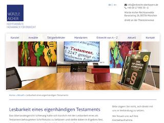 https://anwaltsblogs.de/postimg/https://www.erbrecht-oberbayern.de/lesbarkeit-eines-eigenhaendigen-testaments?size=320