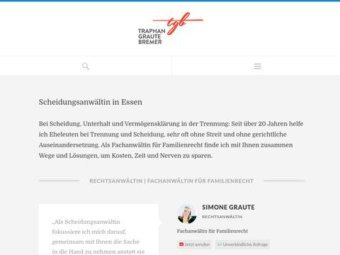Kindesunterhalt Neue Dusseldorfer Tabelle Zum 1 1 2021