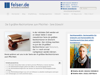 https://anwaltsblogs.de/postimg/https://www.felser.de/familienrecht/die-19-groessten-rechtsirrtuemer-zum-pflichtteil-serie-erbrecht?size=320