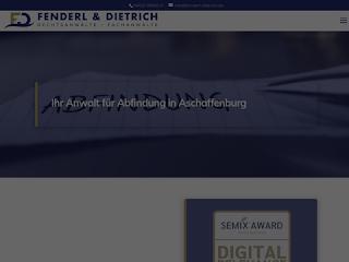 https://anwaltsblogs.de/postimg/https://www.fenderl-dietrich.de/arbeitsrecht/abfindung?size=320