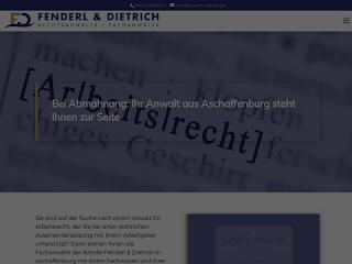 https://anwaltsblogs.de/postimg/https://www.fenderl-dietrich.de/arbeitsrecht/abmahnung?size=320