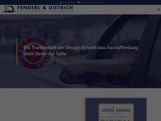 https://anwaltsblogs.de/postimg/https://www.fenderl-dietrich.de/strafrecht/trunkenheitsfahrten?size=320