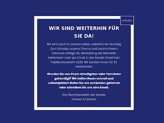 https://anwaltsblogs.de/postimg/https://www.fenderl-dietrich.de/versicherungsrecht/unfallversicherung?size=320