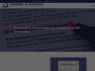 https://anwaltsblogs.de/postimg/https://www.fenderl-dietrich.de/versicherungsrecht/voll-teilkasko?size=320