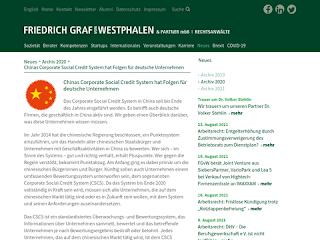 https://anwaltsblogs.de/postimg/https://www.fgvw.de/neues/chinas-corporate-social-credit-system-hat-folgen-fuer-deutsche-unternehmen?size=320