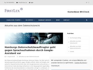 https://anwaltsblogs.de/postimg/https://www.firstlex.de/hamburgs-datenschutzbeauftragter-geht-gegen-sprachaufnahmen-durch-googleassistant-vor?size=320