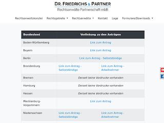 https://anwaltsblogs.de/postimg/https://www.friedrichs-und-partner.de/corona/corona-antraege.html?size=320