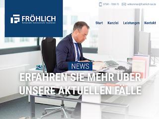 https://anwaltsblogs.de/postimg/https://www.froehlich-rae.de/news?size=320