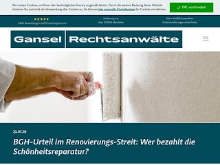 https://anwaltsblogs.de/postimg/https://www.gansel-rechtsanwaelte.de/schlagzeile/bgh-urteil-im-renovierungs-streit-wer-bezahlt-die-schoenheitsreparatur?size=320