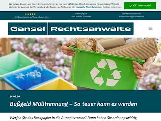 https://anwaltsblogs.de/postimg/https://www.gansel-rechtsanwaelte.de/schlagzeile/bussgeld-muelltrennung-so-teuer-kann-es-werden?size=320