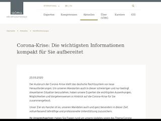 https://anwaltsblogs.de/postimg/https://www.goerg.de/de/aktuelles/veroeffentlichungen/23-03-2020/corona-krise-die-wichtigsten-informationen-kompakt-fuer-sie-aufbereitet?size=320