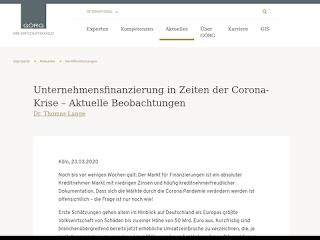 https://anwaltsblogs.de/postimg/https://www.goerg.de/de/aktuelles/veroeffentlichungen/23-03-2020/unternehmensfinanzierung-in-zeiten-der-corona-krise-aktuelle-beobachtungen?size=320