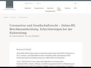 https://anwaltsblogs.de/postimg/https://www.goerg.de/de/aktuelles/veroeffentlichungen/24-03-2020/coronavirus-und-gesellschaftsrecht-online-hv-beschlussanfechtung-erleichterungen-bei-der-einberufung?size=320