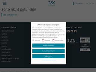 https://anwaltsblogs.de/postimg/https://www.gsk.de/de/news-presse/aktuelle-news/d/gsk-stockmann-beraet-art-invest-real-estate-beim-erwerb-eines-multi-tenant-buerohauses-im-frankfurter?size=320