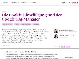 https://anwaltsblogs.de/postimg/https://www.haerting.de/neuigkeit/die-cookie-einwilligung-und-der-google-tag-manager?size=320