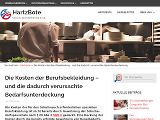 https://anwaltsblogs.de/postimg/https://www.hartzbote.de/die-kosten-der-berufsbekleidung-und-die-dadurch-verursachte-bedarfsunterdeckung-418221?size=320