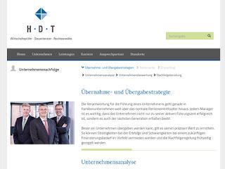 https://anwaltsblogs.de/postimg/https://www.hdt-online.de/leistungen/unternehmens-nachfolge/uebernahme-und-uebergabestrategien?size=320