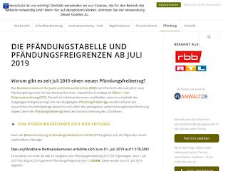 https://anwaltsblogs.de/postimg/https://www.heckmann.net/pfaendungsfreibetrag-2019?size=320