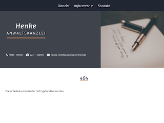 https://anwaltsblogs.de/postimg/https://www.henke-rechtsanwalt.de/Messdaten.html?size=320