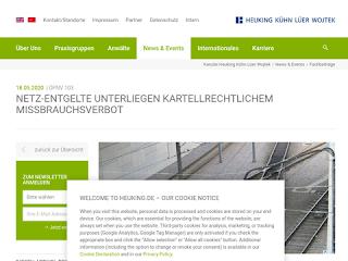 https://anwaltsblogs.de/postimg/https://www.heuking.de/news-events/fachbeitraege/netz-entgelte-unterliegen-kartellrechtlichem-missbrauchsverbot.html?size=320