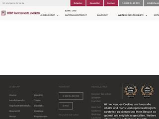 https://anwaltsblogs.de/postimg/https://www.hfbp.de/termine/ifu-veranstaltung-fachberater-fur-heilberufe-marketing-in-der-arzt-und-zahnarztpraxis-social-media-werberecht?size=320
