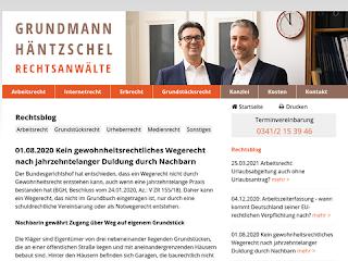 https://anwaltsblogs.de/postimg/https://www.hgra.de/blog/01-08-2020-kein-gewohnheitsrechtliches-wegerecht-nach-jahrzehntelanger-duldung-durch-nachbarn.html?size=320