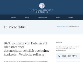 https://anwaltsblogs.de/postimg/https://www.hiddemann.de/allgemein/bag-sichtung-von-dateien-auf-dienstrechner-datenschutzrechtlich-auch-ohne-konkreten-verdacht-zulaessig?size=320