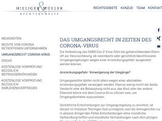 https://anwaltsblogs.de/postimg/https://www.hilliger-mueller.de/neuigkeiten/umgangsrecht-corona-virus.html?size=320