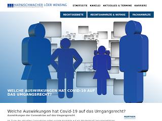 https://anwaltsblogs.de/postimg/https://www.hlw-muenster.de/news/covid-19-welche-auswirkungen-auf-das-umgangsrecht?size=320
