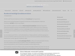 https://anwaltsblogs.de/postimg/https://www.hoechstetter.de/news/bundesrat-bestaetigt-grundsteuerreform.html?size=320