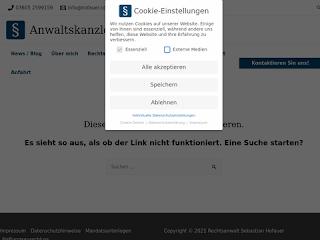 https://anwaltsblogs.de/postimg/https://www.hofauer.com/themen/strafrecht-und-ordnungswidrigkeiten?size=320