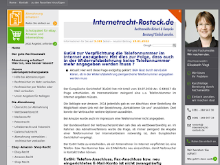 https://anwaltsblogs.de/postimg/https://www.internetrecht-rostock.de/eugh-keine-telefonnummmer-in-widerrufsbelehrung.htm?size=320