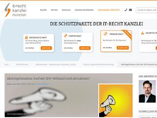 https://anwaltsblogs.de/postimg/https://www.it-recht-kanzlei.de/darf-ido-verband-noch-abmahnen.html?size=320