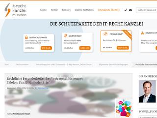 https://anwaltsblogs.de/postimg/https://www.it-recht-kanzlei.de/vertragsschluss-fax-katalog-telefon-mail-individuelle-kommunikation.html?size=320