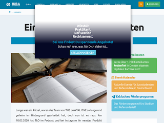 https://anwaltsblogs.de/postimg/https://www.iurastudent.de/blogeintrag/ein-planer-f-r-jurastudenten?size=320