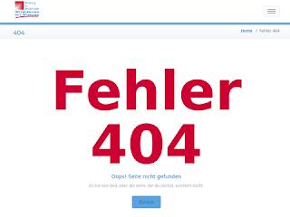 https://anwaltsblogs.de/postimg/https://www.jes-beratung.de/grundlagen/verzicht-wegen-corona?size=320