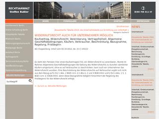 https://anwaltsblogs.de/postimg/https://www.kanzlei-bussler.de/nc/aktuelle-meldungen/einzelansicht/article/-6ad9639c7e?size=320