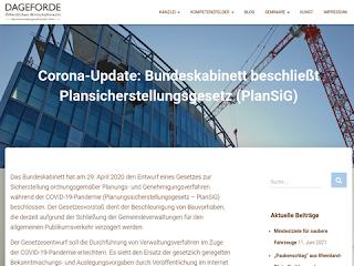 https://anwaltsblogs.de/postimg/https://www.kanzlei-dagefoerde.de/corona-update-bundeskabinett-beschliesst-plansicherstellungsgesetz-plansig?size=320