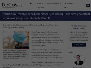 https://anwaltsblogs.de/postimg/https://www.kanzlei-drgosch.de/mund-nasen-bedeckung-pflicht?size=320