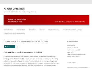 https://anwaltsblogs.de/postimg/https://www.kanzlei-grudzinski.de/cookies-recht-online-seminar-am-22-10-2020?size=320
