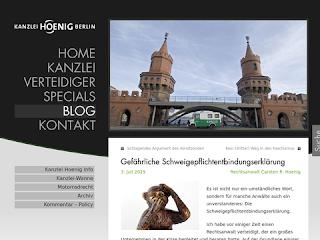 https://anwaltsblogs.de/postimg/https://www.kanzlei-hoenig.de/2019/gefaehrliche-schweigepflichtentbindungserklaerung?size=320