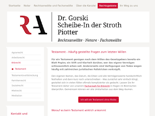 https://anwaltsblogs.de/postimg/https://www.kanzlei-in-hagen.de/rechtsgebiete/erbrecht/testament?size=320