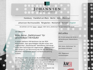 https://anwaltsblogs.de/postimg/https://www.kanzlei-johannsen.de/2020/bgh-keine-deliktzinsen-fuer-geschaedigte-vw-kaeufer?size=320