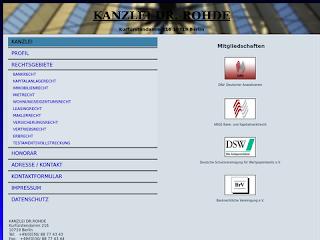 https://anwaltsblogs.de/postimg/https://www.kanzlei-kapitalanlagerecht.de/index.php/8-aktuelles/73-erste-oderfelder-insolvenzverwalter-nimmt-anleger-in-anspruch?size=320